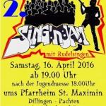 2. Sing & Jam 16_klein30